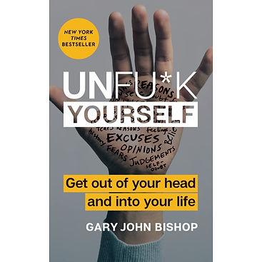Unfuk_Yourself.jpg