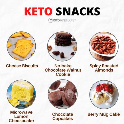 Keto snacks-min.png