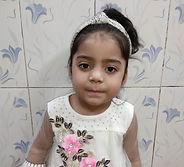 ANABIA KHAN