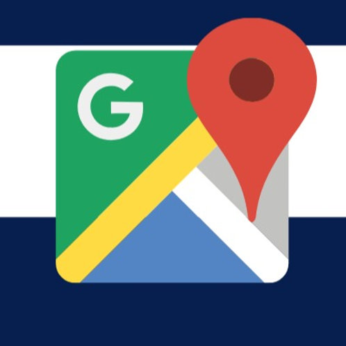 Google My Business - Specialized Module