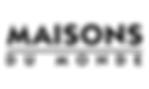 Mainsons_Logo.png
