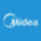 Midea_Middle_east.png