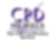 CPD-Member-Logo.png