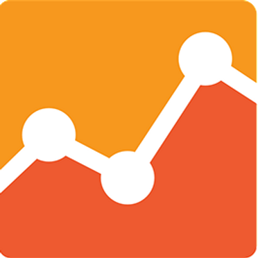 Google Analytics Masterclass