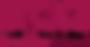 khda-transparent-logo.png