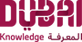 khda-transparent-logo.png