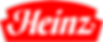 Heinz_logo.png