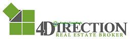 4-direction-real-estate-broker_1.jpg