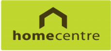 homecenter.png