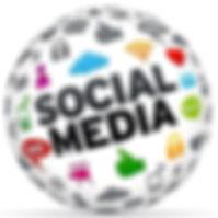 social-media-marketing-training