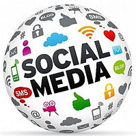 social-media-marketing-training