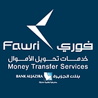 Fawri Money Transfer .png