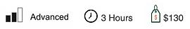 Screen Shot 2020-03-09 at 2.49.48 PM.png