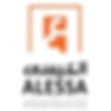 Ahmad_abdullah_alessa_company.png