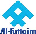 Al-Futtain.png