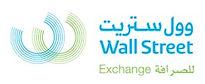 Wallstreet_Exchange.jpg