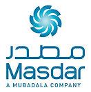 Masdar-KSA.jpg