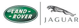 Jaguar-Land-Rover-Logo.jpg