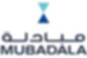 Mubadala_Logo.png