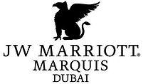 JW-Marriott-Marquis-Dubai-Hotel-Logo1_-_