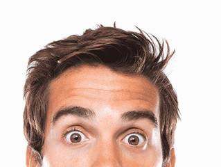 Blink and you'll miss it: Should brands invest in short lived social media content