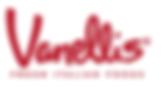 Vanellis_Logo_Red_Eng-1.png
