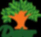 Dabur_Logo.png