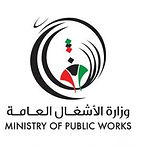 kuwait_ministry_of_public_works.jpeg