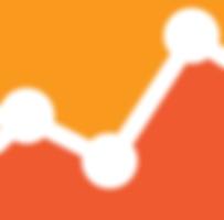 google-analytics-training