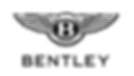 Bentley-symbol-black.png