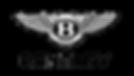 Bentley-symbol-black.png