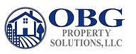 OBG_solutions.jpg