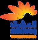 Mashreq_Bank.png