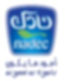 nadec-food-saudi.png