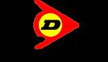 Dunlop_tyres.svg.png
