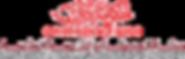 khda-logo.png