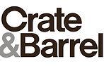 Crate&Barrel.jpg