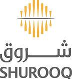Shurooq.jpg