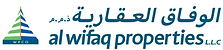 al-wifaq-properties.png