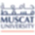 Muscat-University.png