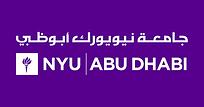 nyuad-logo-1200.png