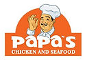 Papa-chicken-copy.jpg