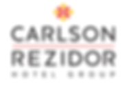 Carlson_Rezidor_Hotel_Group.png