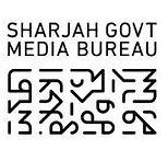 Sharjah_Government_Media_Bureau.jpg