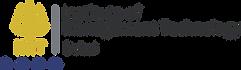IMT-Logo.png