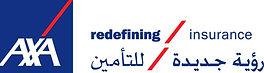 axa-gulf-logo.jpg