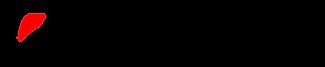 Bridgestone-logo.png