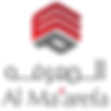 Al_Ma'arefa_Consulting.png