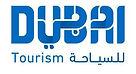 dubai_tourism.jpeg