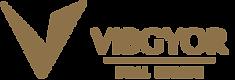Vibgyor_Real_Estate.png